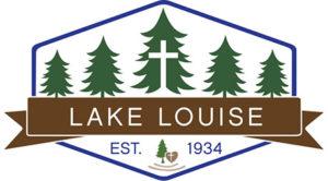 Lake Louise Christian Summer Camp